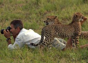 man-cheetah-wild-discovery-325
