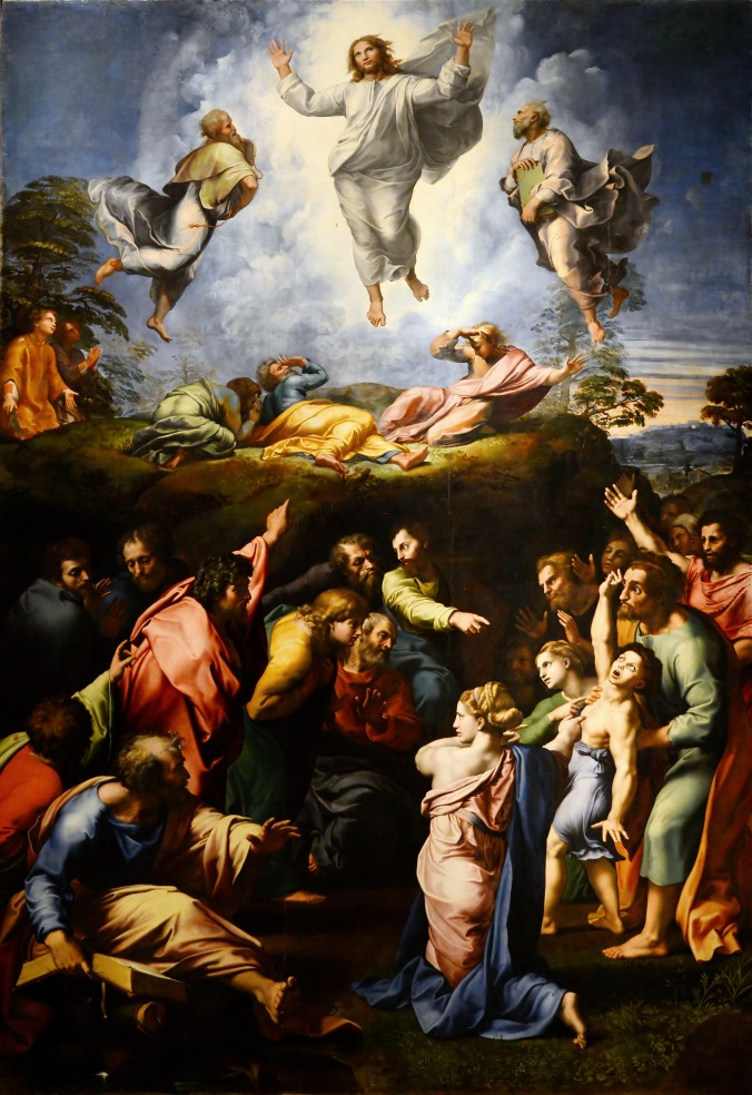 Transfigurazione_(Raffaello)_September_2015-1a